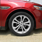 "For: LINCOLN MKZ PAINTED WHEEL WELL Moldings Mouldings 11/16"" WIDE 2013-2017"