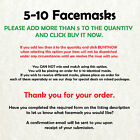 darth vader star wars lego CARD FACE MASK MASKS FOR PARTY FUN FANCY DRESS UP