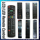 Brand Of LCD/LED Remote Control- Compatible for Sony, Panasonic, LG, Samsung
