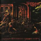 EncoffinationRitual Ascension Beyond Flesh CD (Father Befouled, Grave Upheaval)