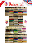 Beadsmith Hemp Cord 20lb 1mm -36 metre on Each Card Macrame  PICK COLOURS