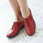Melody Shoes