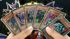 Yu-Gi-Oh! 100 Random Cards Lot guaranteed Foil Card!