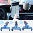 Universal Portable Multifunction Car Air Vent Bracket Holder For Phone 6 6S Plus