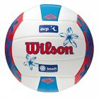WILSON HAWAII FLORA VOLLEY WTH4825 MENS BALL UNICA IT - one size UK