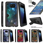 galaxy note 2 charger specs - For Samsung Galaxy Note 7 N930 Holster Clip Stand Case + Tempered Glass Galaxy
