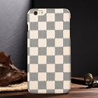 Luxury Deluxe Fashion TPU Case Cover Skin For Apple iPhone 5 5S 5C SE 6 6S Plus