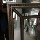 "CLASSIC LEANER    MIRROR FRAME"" MM77)"