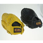 Y44 Fastpitch-Slowpitch Gloves 13 Inch Yellow&Black Sale