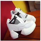 New Fashion Women's Running Shoes Ultra-Light Sneaker Sports Casual Shoes RG037