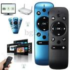 Mini 2.4Ghz 2.4G USB Wireless Air Mouse Remote Control for Android TV Box Smart