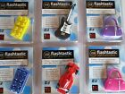 FLASHTASTIC USB FLASH DRIVE - Guitar Ferrari Lego Handbag School Computer Laptop