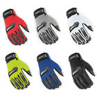 Joe Rocket Velocity 2 0 Street Motorcycle Gloves