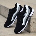 NEW Fashion Men 's Outdoor sports shoes Breathable Casual Sneakers running Shoes