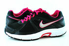 Nike Womens Trainers Dart