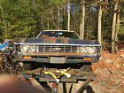 1967+Chevrolet+Impala+SS+396+matching+numbers+396+Super+Sport+Big+Block