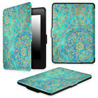 For All-New Amazon Kindle Paperwhite (2012 2013 2015 2016) Case SmartShell Cover