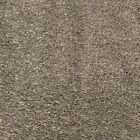 CORMAR Super Ultra Soft Focus Aniseed Carpet Luxury Thick Stain Resistant