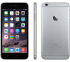 iPhone 6S 64gb Unlocked Smartphone in Gold, Silver, Gray or Rose <br/> 100% Satisfaction Guaranteed! Free Shipping in Canada!