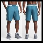 $65 Men M~L~XL~2XL~3XL Nike Jordan Mid-Flight Victory Basketball Shorts Training