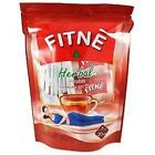 FITNE NATURAL HERBAL TEA SLIMMING DETOX LAXATIVE INFUSION DIET WEIGHT CONTROL