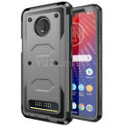 Tempered Glass Phone Case For LG Samsung iPhone Moto Cover Luxury TPU Hard Cases