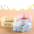 Cartoon Infant Baby Elastic Band Diapers Nappy Reusuable Fastener Buckle New