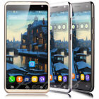 6 Unlocked Smartphone For ATT T Mobile Straight Talk Android 51 Cell Phone 3G