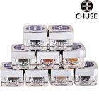 Chuse Microblading Pigments Permanent Makeup Eyebrow Tattoo Ink Paste Derma Test