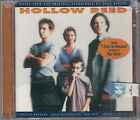 Hollow Reed Film Soundtrack CD NEW Anne Dudley FASTPOST