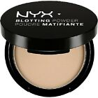 NYX Blotting Powder, You Choose!
