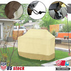 gas grills deals - BBQ Gas Grill Cover Barbecue Heavy Duty Waterproof Outdoor Weber 58
