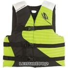 Stearns Child Antimicrobial Nylon Vest