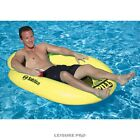 Solstice ChillPill Floating Lounger
