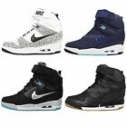 Wmns Nike Air Revolution Sky Hi Womens Wedges Shoes Sneakers Pick 1