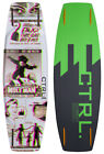 CTRL THE LINE Wakeboard 2014
