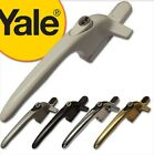 Securistyle / Yale Cockspur Window Handle For Upvc / Aluminium Windows