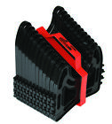 Camco 43031 Sidewinder Plastic Sewer Hose Support 10 Ft