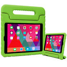 "Children Kids Safe Handle Shockproof Case Cover For Samsung Galaxy Tab 7"" Tablet"