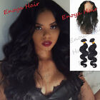 2 Bundles Malaysian Hair With 360 Lace Frontal Body Wave 360 Lace Band Closure