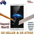 Oppo R7 Plus Tempered Glass Screen Protector Screen Guard Saver BRAND NEW