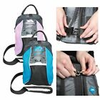 Trespass Baby Toddler Kids Safety Harness Strap Bag Backpack with Reins Mini Me