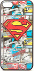 Superman (Cover I-Phone 5) IT IMPORT BIOWORLD MERCHANDISING