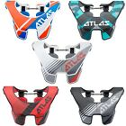 ATLAS PRODIGY YOUTH NECK BRACE JUNIOR KIDS MOTOCROSS MX BMX QUAD BOYS SUPPORT
