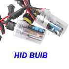 2x 55W  Xenon HID Headlight Lamp Replacement Bulb for H1 H3 H7 H8 H11 9005 9006
