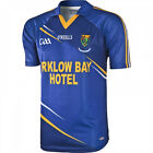 Wicklow GAA Jersey