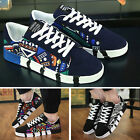 2017 New Men Sneakers Sport Shoes Breathable Running Shoes Casual Athletic Shoes