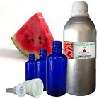 WATERMELON SEED Carrier Oil 100% Pure Natural Therapeutic Undiluted 5ml to 250ml