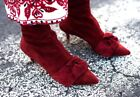 Kyпить ZARA BLOGGERS BEAUTIFUL LEATHER ANKLE BOOTS SHOES WITH ZIP all sizes NEW на еВаy.соm