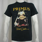 Authentic PRIMUS Pork Soda T-Shirt S M L XL XXL Official NEW